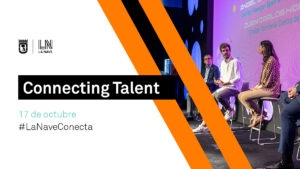 LaNave_17_10_Connecting_Talent